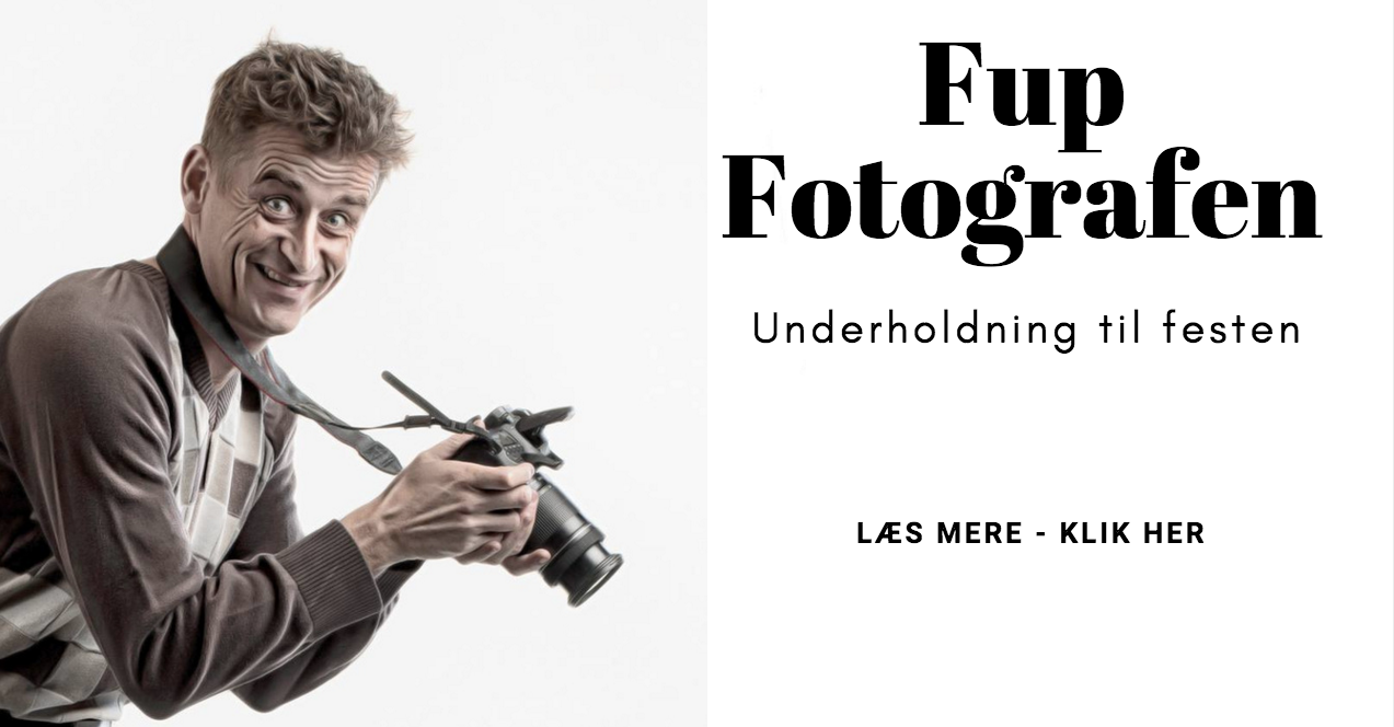 fup fotografen